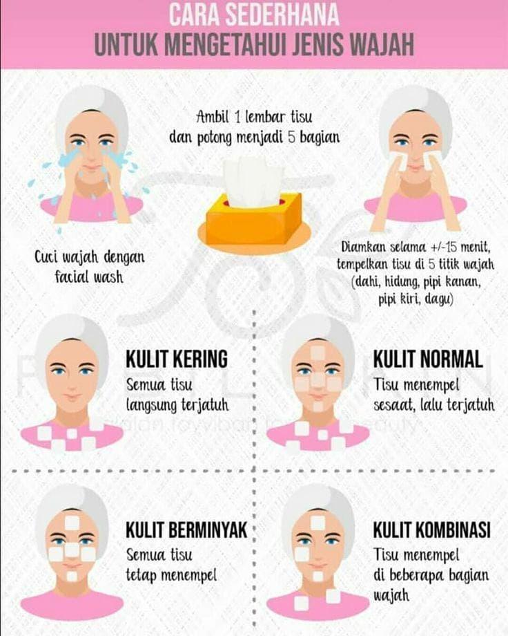 Tips Memilih Concealer Yg Cocok Untuk Kulit Berjerawat