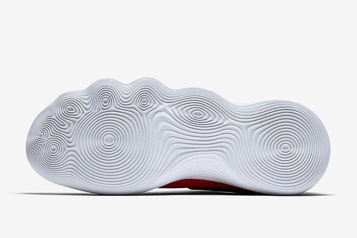 43f9c98ed988 Nike Hyperdunk 2017 Low TB Pack