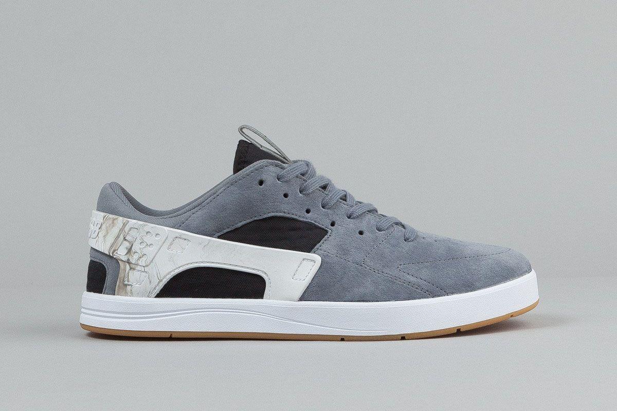 a0de4a58d42d Nike SB Eric Koston Huarache