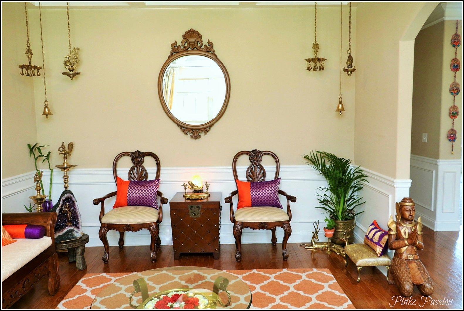Royale Rama Home Tour Part 2