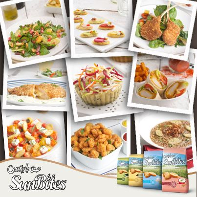 Which One Of Our 30 Recipes Did You Like The Most أي من وصفات شهر رمضان أحببت أكثر Recipes