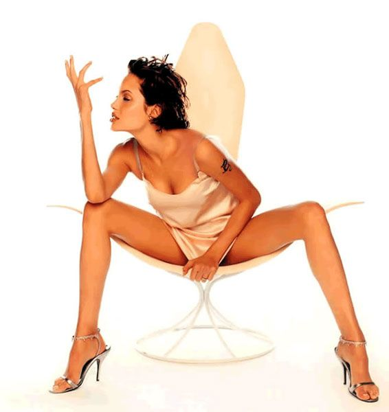 Hacked Jenna Elfman born September 30, 1971 (age 47) naked (72 photo) Cleavage, iCloud, braless