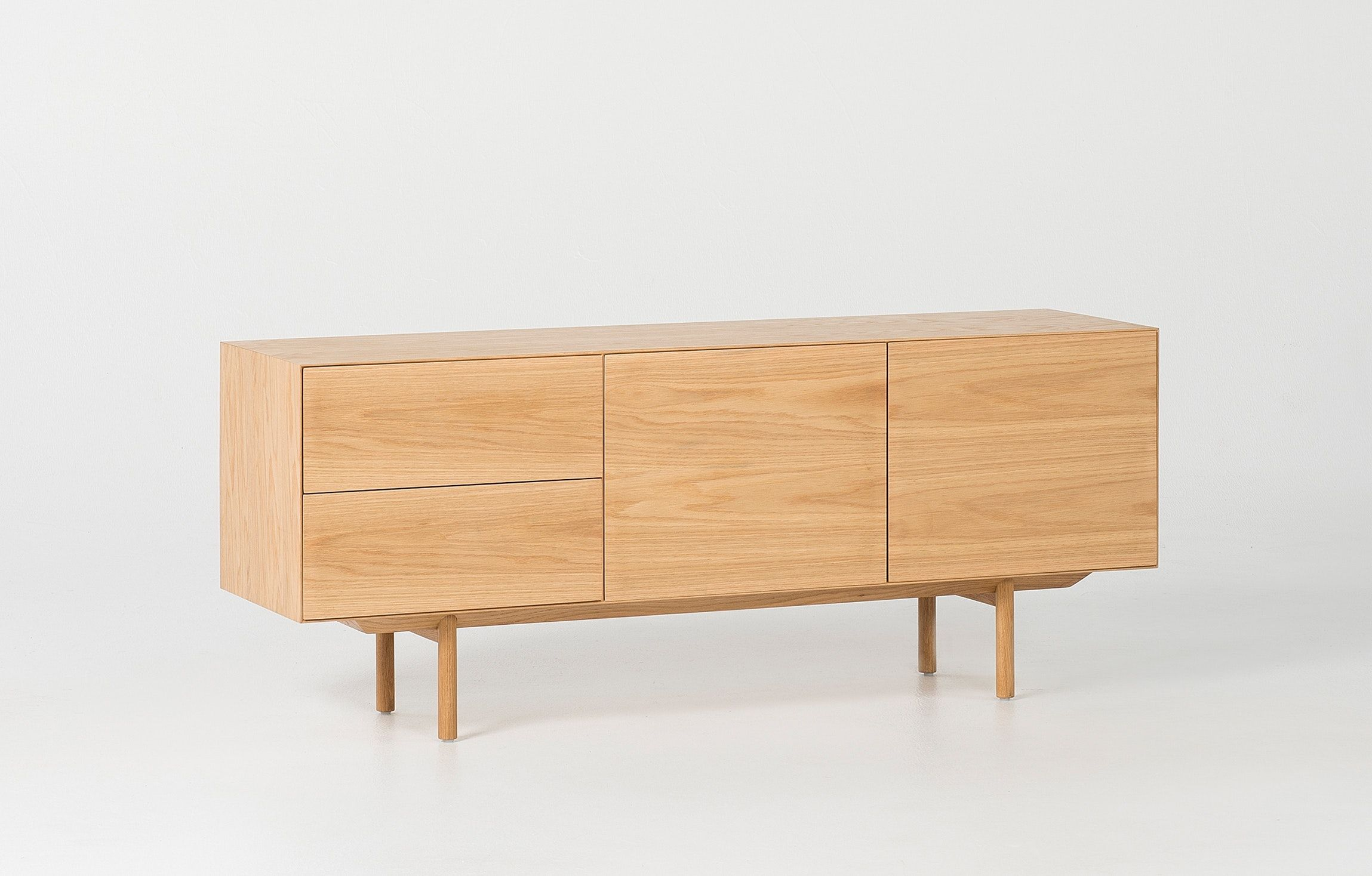 Compound Sideboard Città Buy Sideboard