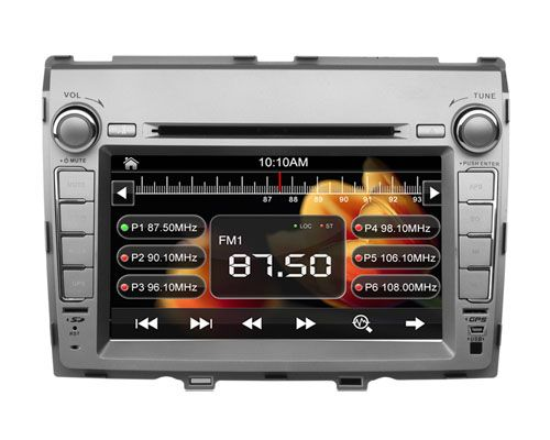 Mazda Mpv Dvd Player Tv Radio Gps Rhpinterest: Mazda Mpv Radio Not Working At Gmaili.net