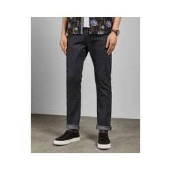 Photo of Tapered Leg Jeans Ted Baker
