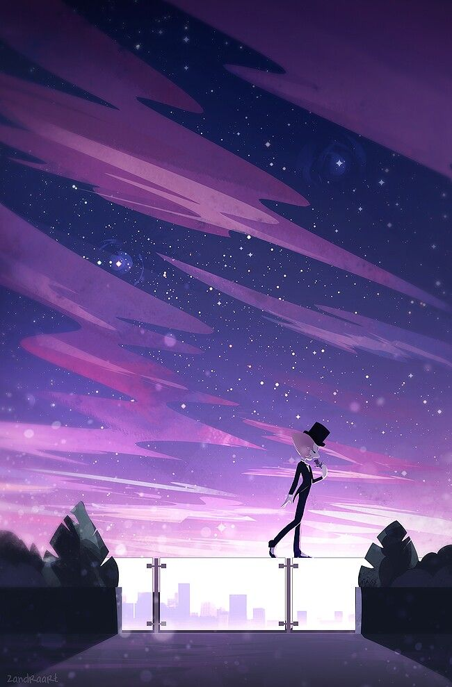 It S Over Isn T It Steven Universe Wallpaper Steven Universe Fanart