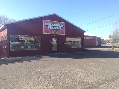 Great Northern Unclaimed Freight: St. Cloud, MN: Discount Furniture U0026 More