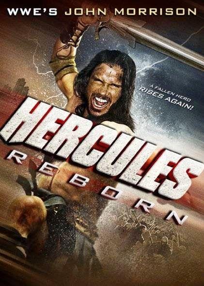 The Hercules Full Movie In Italian Hd 1080p