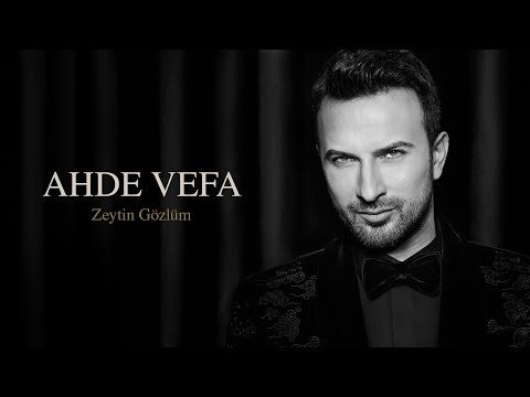 Tarkan Zeytin Gozlum Musique Turc