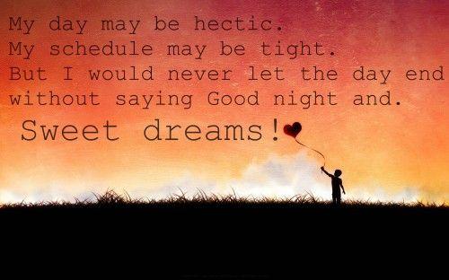 best 25 cute goodnight texts ideas on pinterest