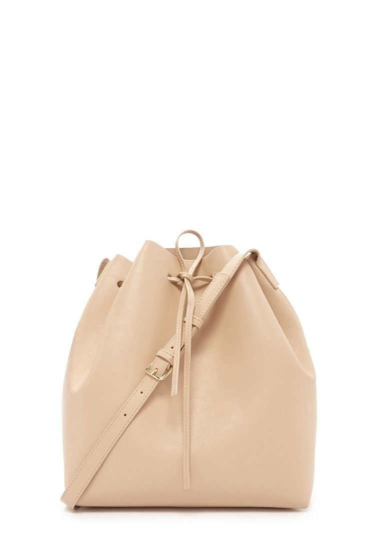 Best 21 Shoppingforever bags for fall photo
