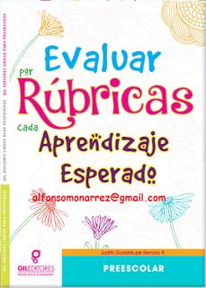 libro 300 situaciones didacticas para preescolar pdf