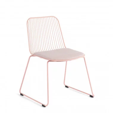 Chaise De Bar Et Restaurant Sklum Sklum En 2020 Chaise D Exterieur Mobilier Jardin Chaise Design