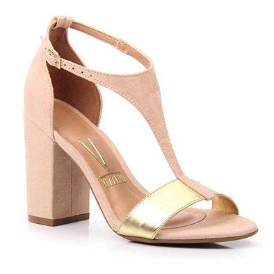 50264fac67 m.passarela.com.br produto sandalia-salto-vizzano-6268102-bege-6091227204-0