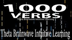 brainwave learning - YouTube