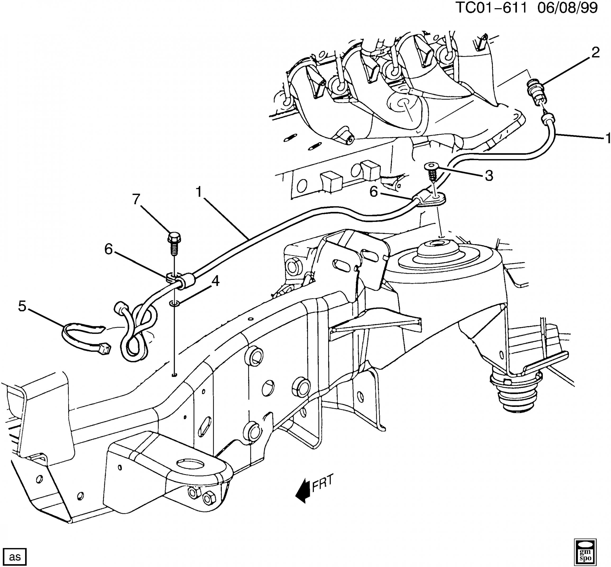 Engine Block Heater Wiring Diagram Engine Block Heater