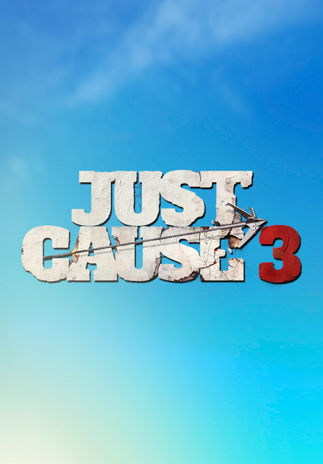 Summer Of Chaos Just Cause 3 Just Cause 3 Movie Game Adventure Video Game