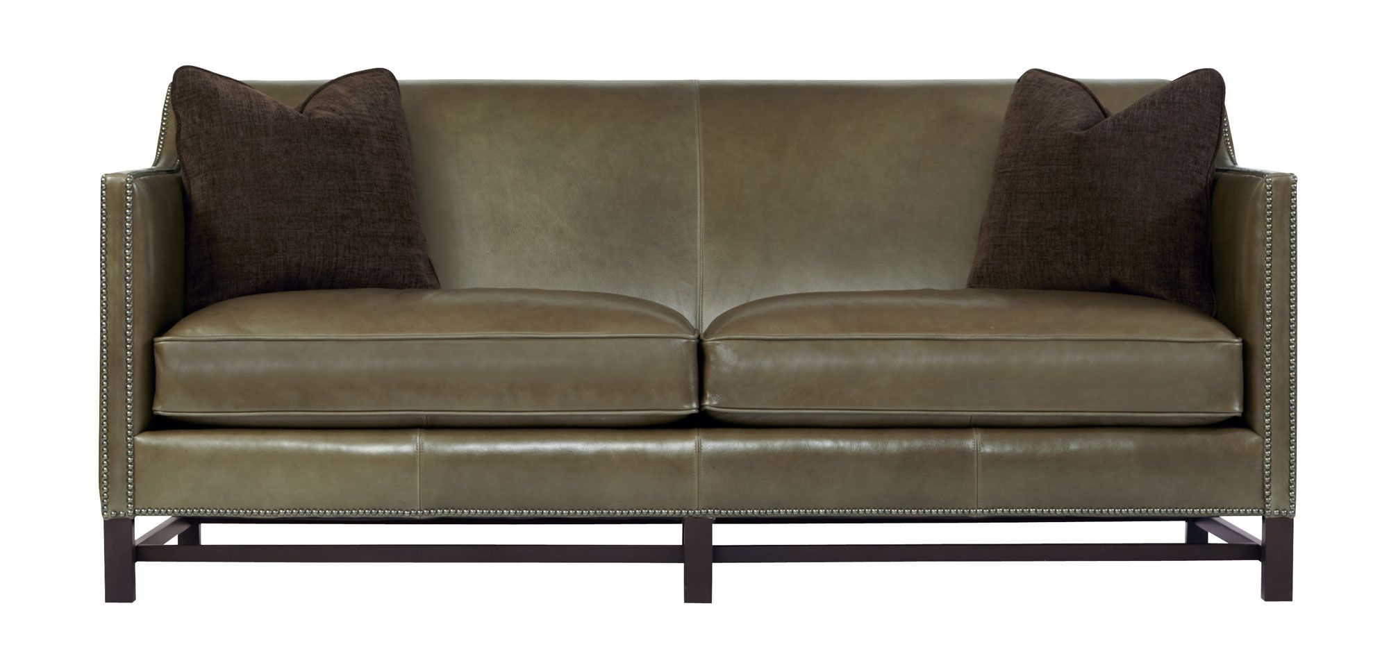 Bernhardt Chatham Sofa Furniture Elegant Living Room Design With Gray Thesofa