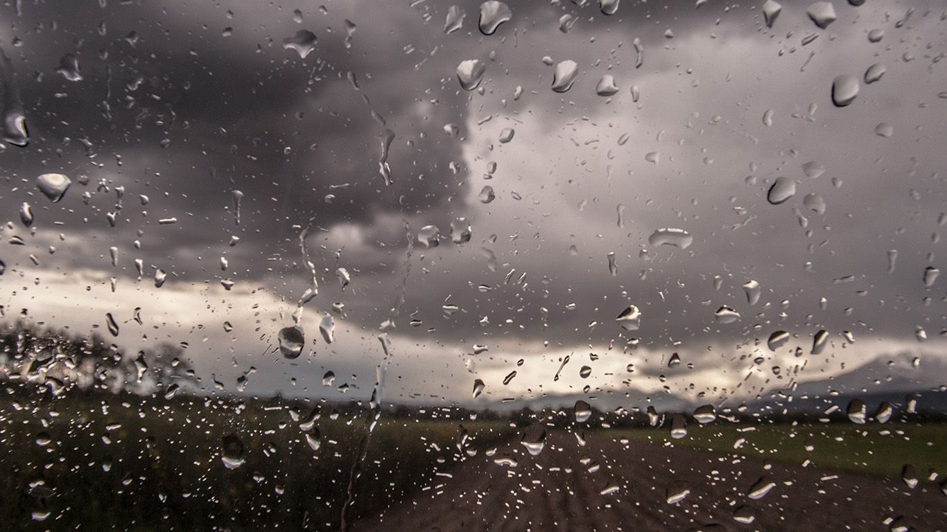 Must see Wallpaper Macbook Rain - ee96d4592712de7316cea7fb3d650675  Photograph_202955.jpg