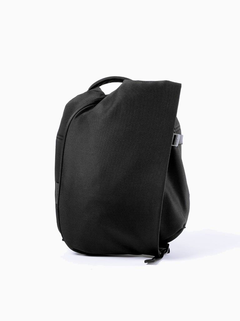 1fe1cc7640bf Isar Small | CONTAIN | Bags, Backpack bags, Backpacks