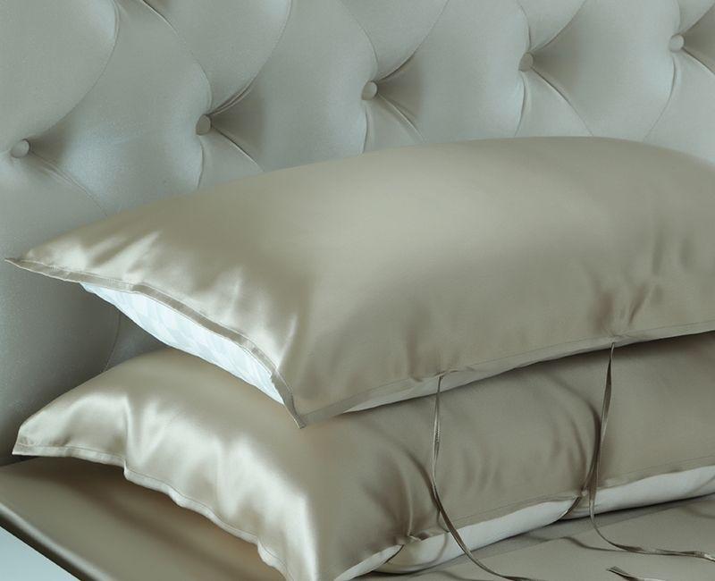 mulberry silk pillowcases benefits of a silk