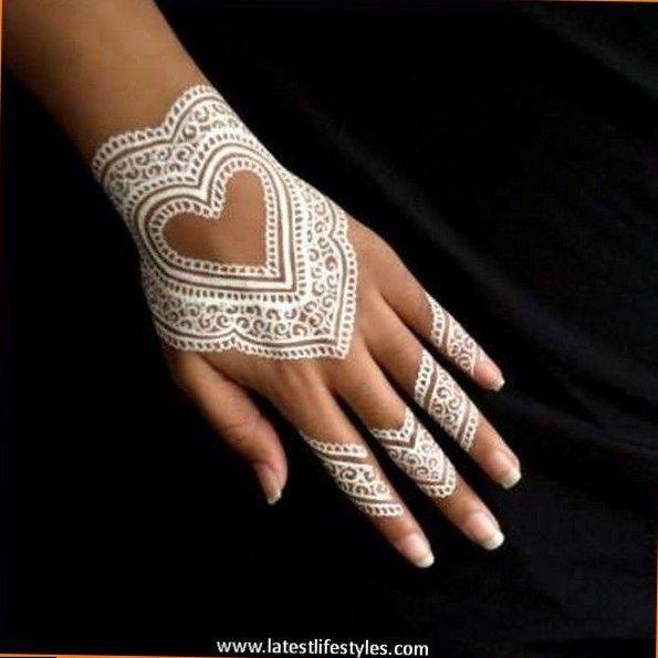 Henna Tattoo Designs For Ribs: #hennatattoo #tattoo Rib Cage Tattoo Ideas, 3d Tattoo