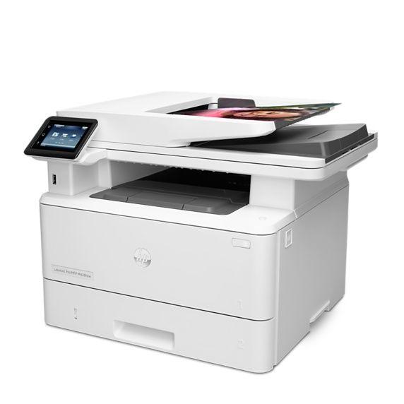 Image 2 Multifunction Printer Printer Laser Printer
