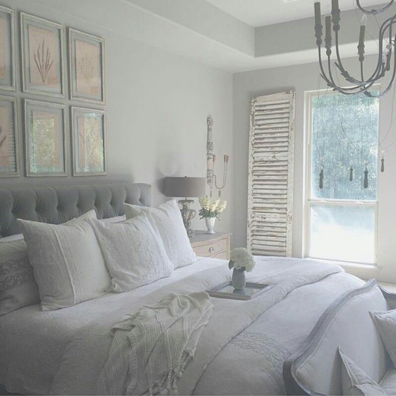 Master Bedroom Staging Ideas: Pin On Bedrooms Lll