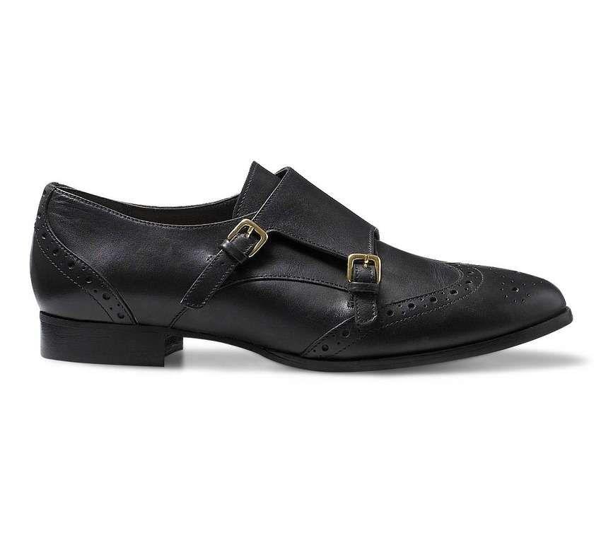 Derbies, derby femme - Chaussures femme - E-shop Eram