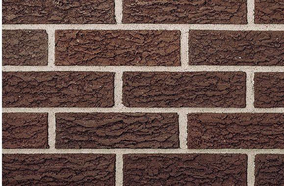 Best Chocolate Brown In 2019 Brown Brick Brown Brick Exterior Brown Brick Houses 400 x 300