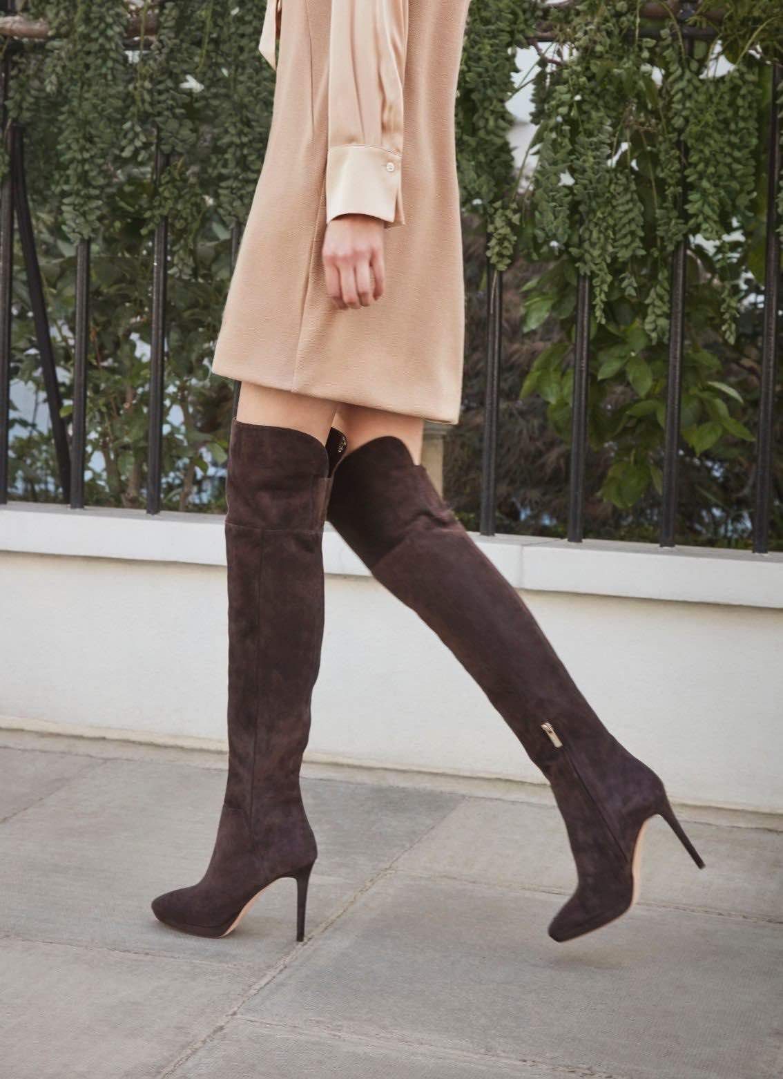 aff49d18be0f Womens Designer Boots