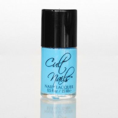 nakizzle's shizzle with images  nails nail polish