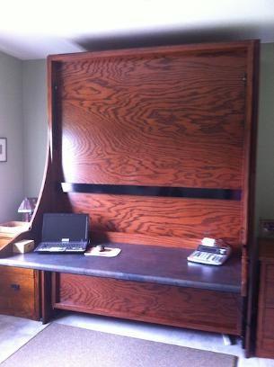 Sales Spt Furniture Com Portland 4 6 Bed Black Pu Or Expresso