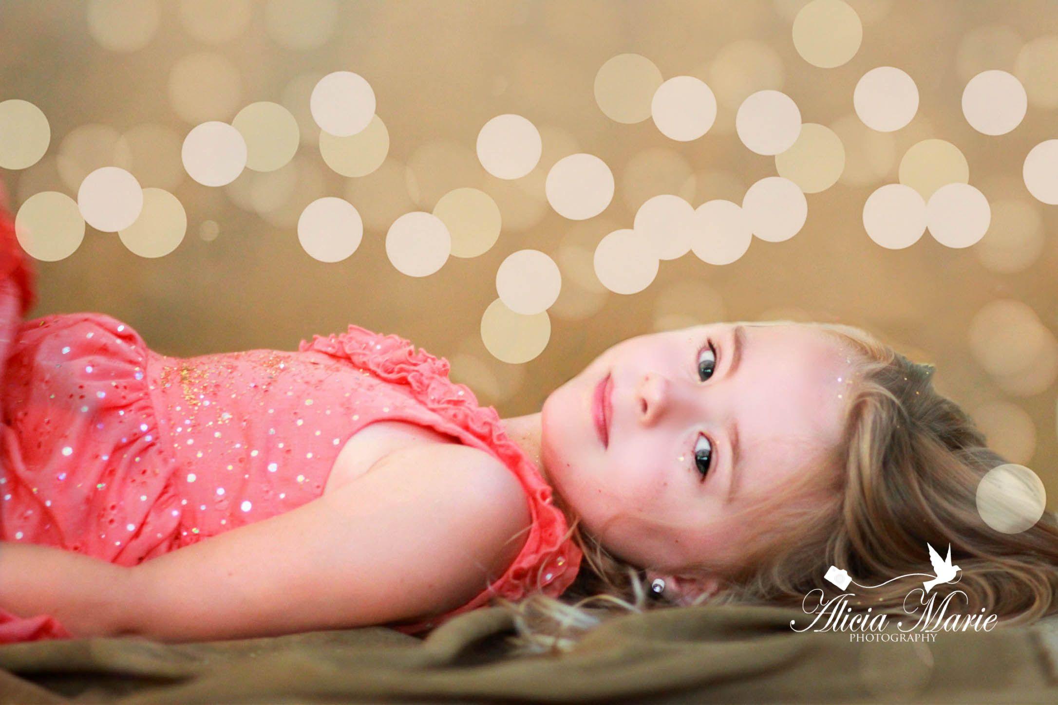 Twinkle little star session toddler photography - Niedliche weihnachtskarten ...