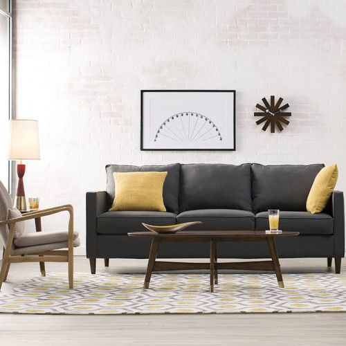 Found it at Wayfair.ca - Engstrom Accent Arm Chair
