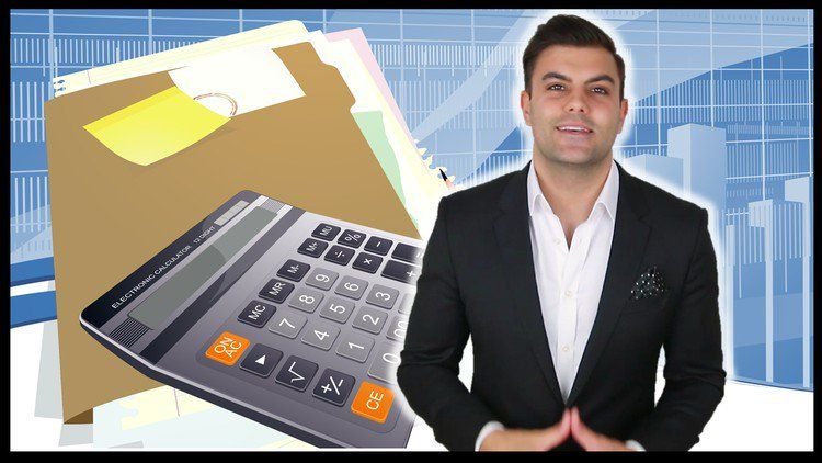 Learn Excel on Balance sheet