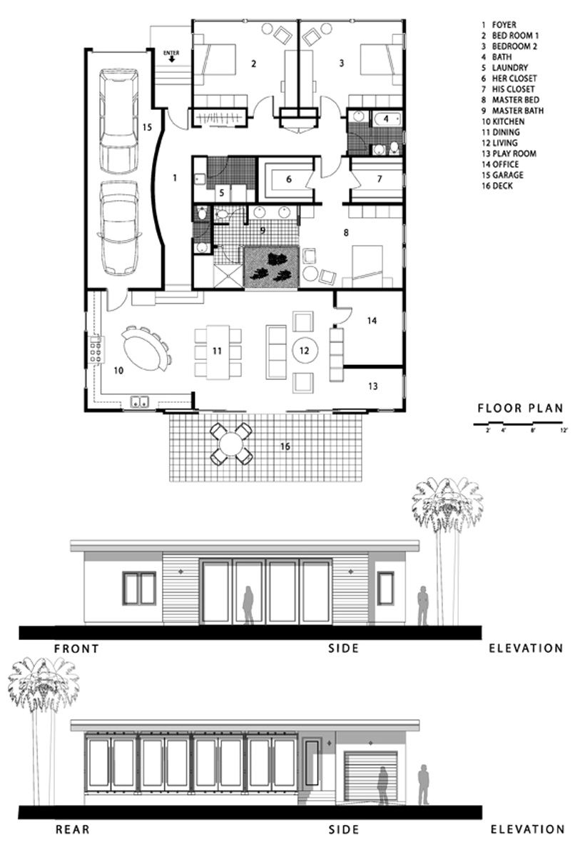shipping container office plans. A Prefab Type Home - Office, Light Well, Good Stuff · Shipping Container Office Plans N