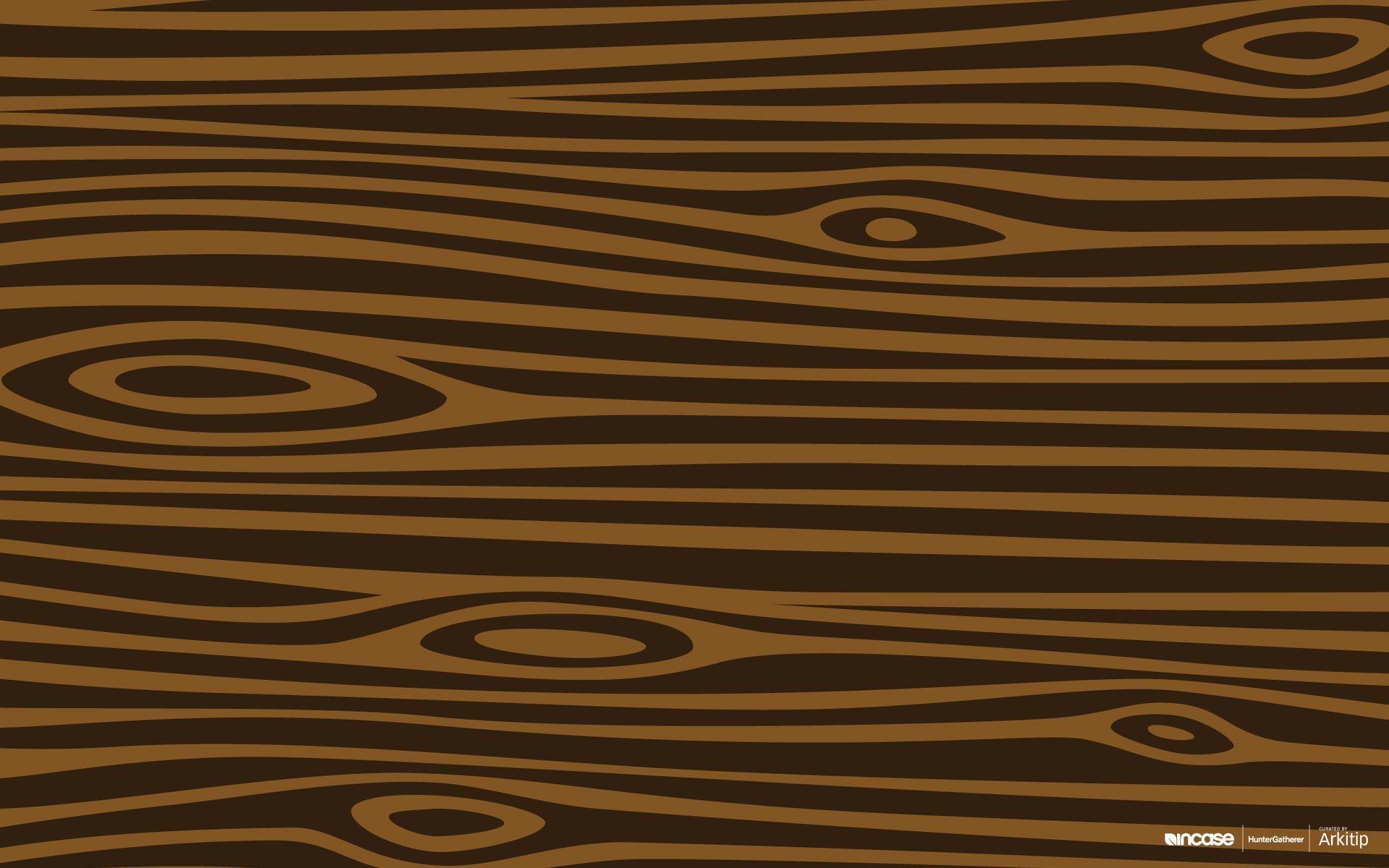 Day 31 Wood Grain Wallpaper! Wood grain wallpaper, Wood