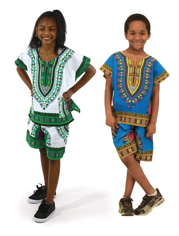 45024f5057ca5 From African fabrics to to African artwork - they've got you covered. Their children's  clothing section offers a fun & stylish selection of ...