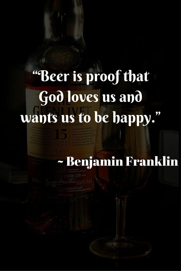 Frank Zappa On Religion Quotes. QuotesGram   Frank Sinatra Quotes About Beer