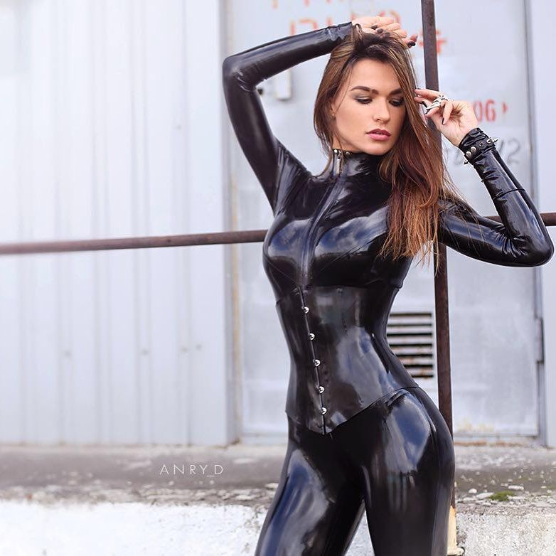 fake-british-latex-girlfree-porn-littel-nude