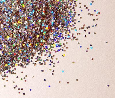 Glitters - Wikipedia