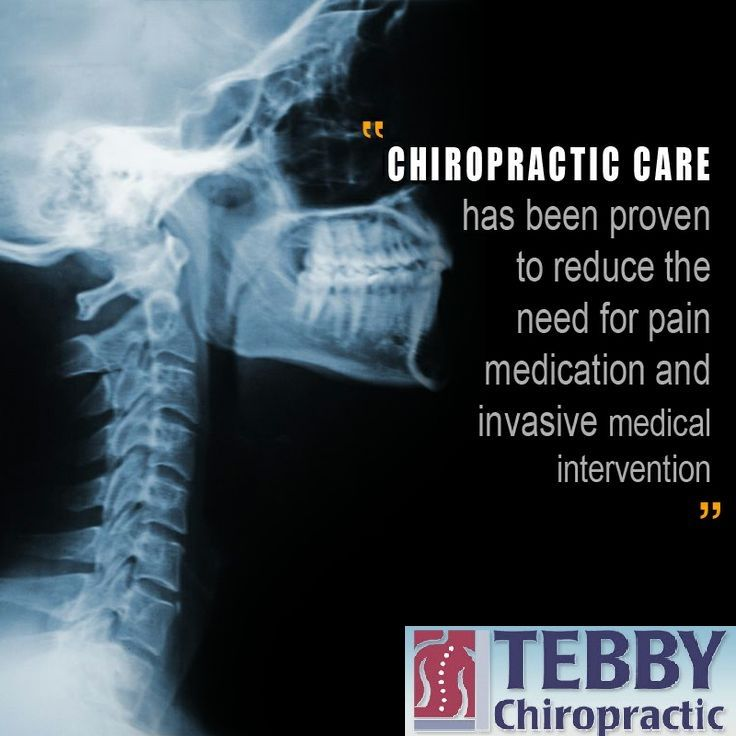 Call Us Today For A Consultation And Spinal Evaluation By