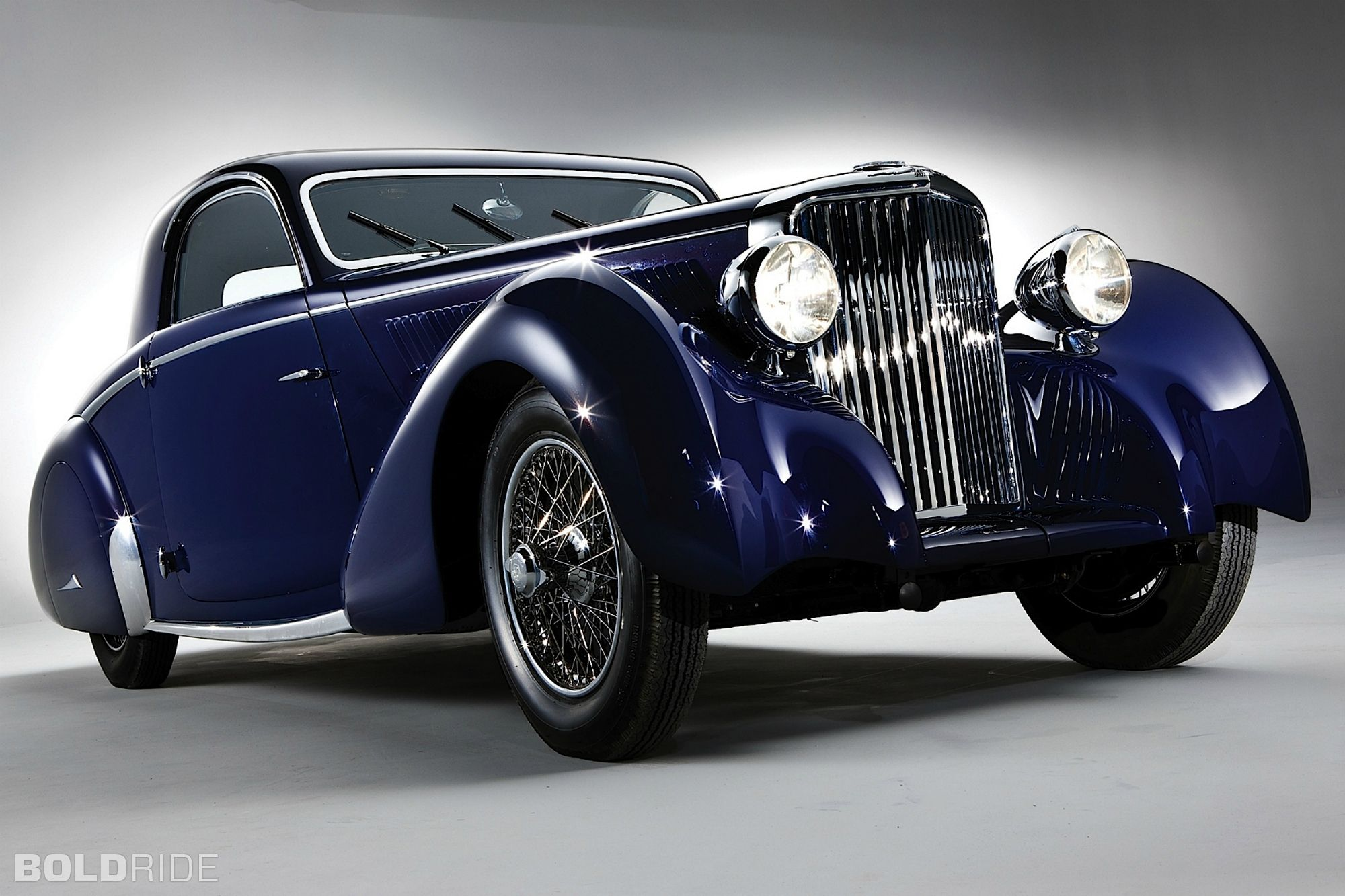 1938 Jaguar SS Coupe | Old Rides 3 | Pinterest | Coupe and Cars
