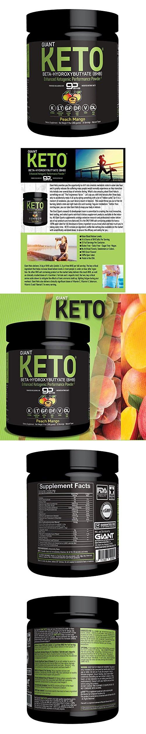 Swisse Raspberry Extract Ketones 60 Vege Capsules Giant Keto Exogenous Supplement Beta Hydroxybutyrate Powder Designed To Support Your