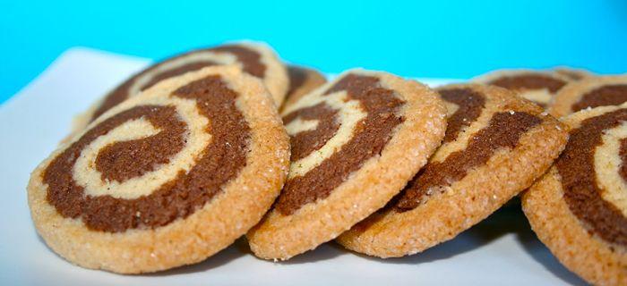 como hacer galletas faciles y ricas
