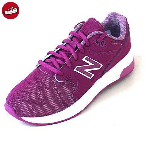 New Balance Sneaker Kinder US - EU - New balance schuhe (*Partner-Link)