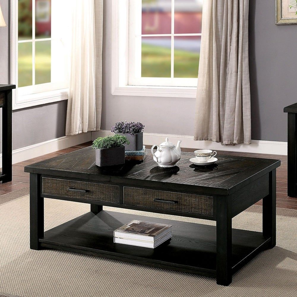 Our Best Living Room Furniture Deals Coffee Table Coffee Table With Storage Coffee Table Wood [ 1000 x 1000 Pixel ]