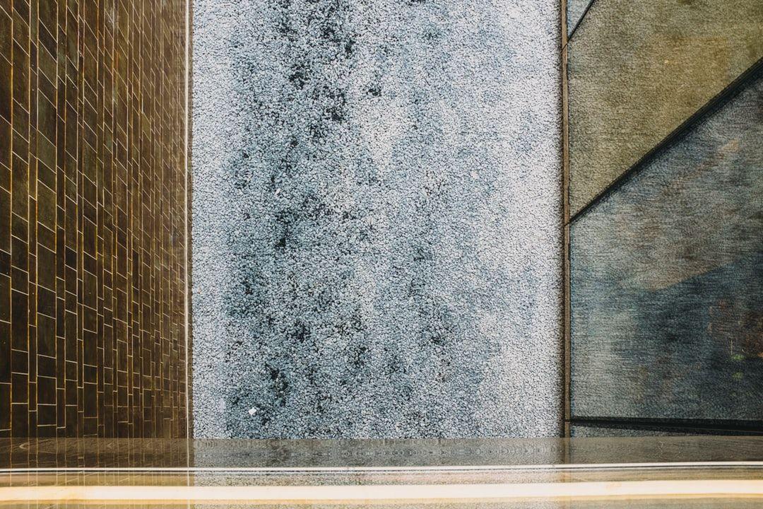 Home Interior Design Ideas Find More And Living Room Essentials