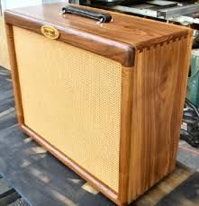resultado de imagem para boutique guitar speaker cabinet guitar cabinets abound diy guitar. Black Bedroom Furniture Sets. Home Design Ideas